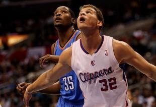 Griffin & Durant
