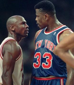 Ewing+Jordan