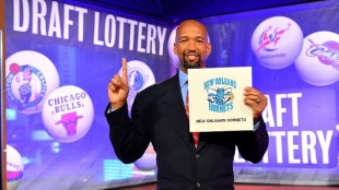 NBA-Draft-Lottery-2012-Results-(1)