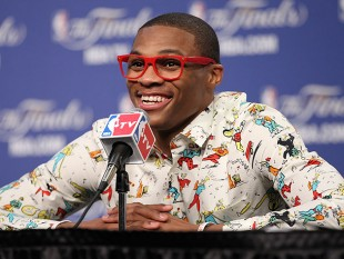 Russell-Westbrook-getty-images