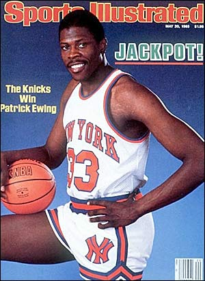 http://knicks.dojur.com/wp-content/uploads/2012/06/image.jpg