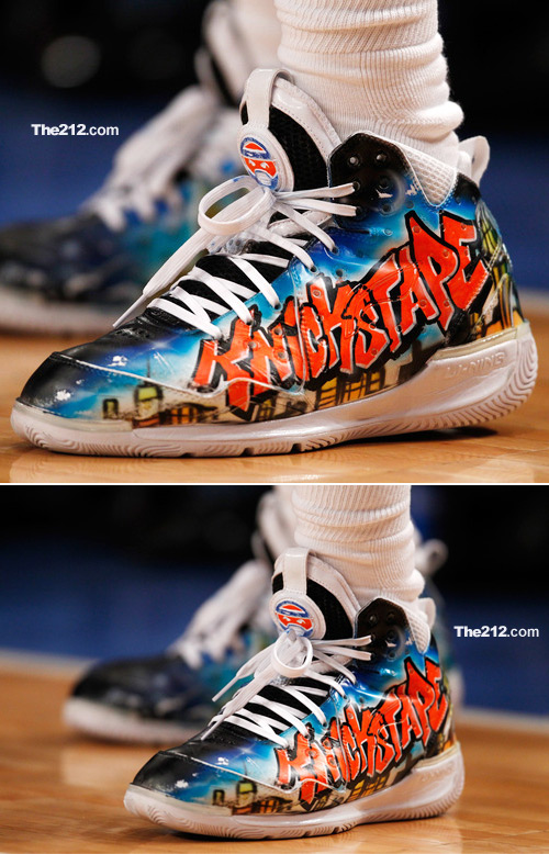 knickstape-sneakers-shoes-big-doves