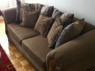 landry-fields-couch