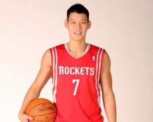 Lin Rockets