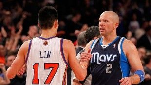 Jeremy-Lin-and-Jason-Kidd