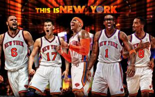 New_Knicks_Team_Wallpaper_HD
