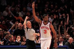 Shawne+Williams+New+Jersey+Nets+v+New+York+K78KiBodmAvl