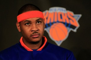 carmelo_anthony_1