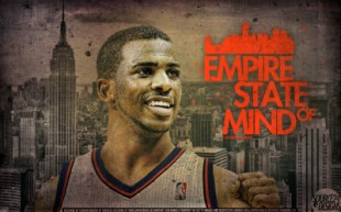 chris_paul_new_york_knicks_by_Ishaan_Mishra
