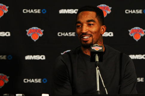 elite-daily-jr-smith-knicks