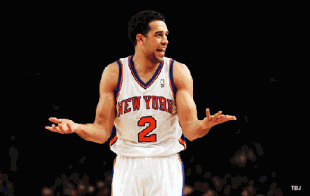 elite-daily-landry-fields