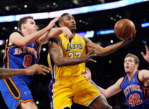 lakers_ron_artest