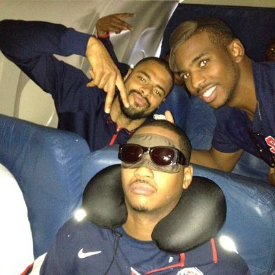 melo-chandler-cp3