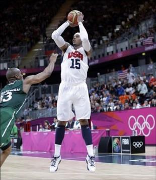 London-Olympics-Basketball-Men-1