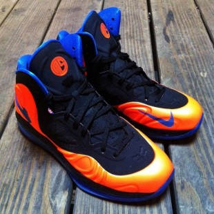 Nike-Air-Max-Hyperposite-Amare-Stoudemire-PE-600x600